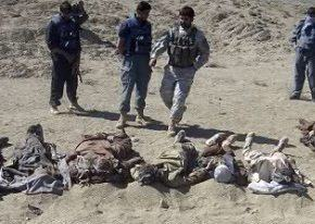 5-hazaras-killed-in-ghazni-oct282012
